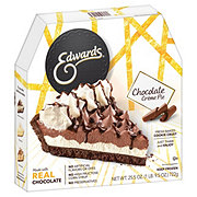 Edwards Hershey's Creme Pie