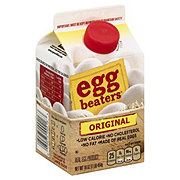 Egg Beaters Original Real Egg Product