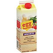 Egg Beaters Southwestern Style
