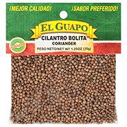 El Guapo Coriander