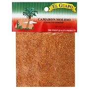 El Guapo Ground Shrimp