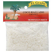 El Guapo Shredded Coconut