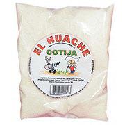 El Huache Cotija