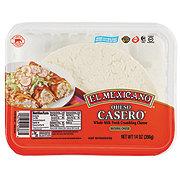 El Mexicano Casero Tray