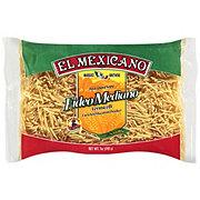 El Mexicano Fideo Mediano Vermicelli Pasta