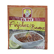El Rey Frijoles Seasoning