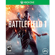 Electronic  Arts Battlefield 1 for Xbox One