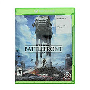 Electronic Arts Star Wars: Battlefront for Xbox One