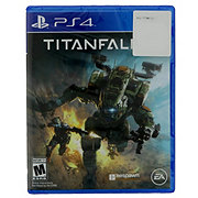 Electronic Arts Titanfall 2 for PlayStation 4