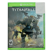 Electronic Arts Titanfall 2 for Xbox One