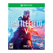Electronic Arts XB1 Battlefield V