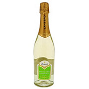 Elena Moscato Green Apple