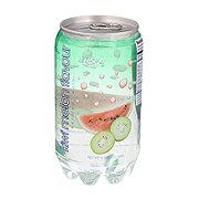 Elisha Kiwi Melon Mineral Water