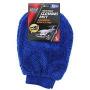 Elite Auto Care Microfiber Cleaning Mitt