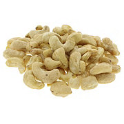 Ellis Pecan Raw Whole Cashews