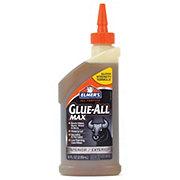 Elmer's Glue-All Max