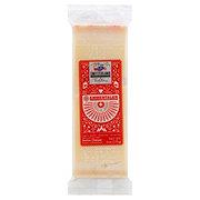 Emmi Classic Swiss Cheese