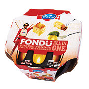 Emmi Fondu All In One