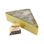 Emmi Swiss Emmentaler Cave Aged Kaltbach Cheese