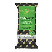Empact Chocolate Date Night Protein & Energy Bar