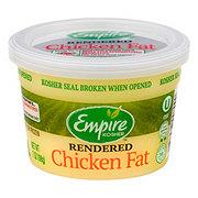 Empire Kosher Chicken Fat, Rendered