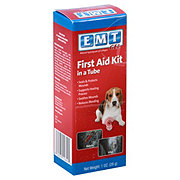 EMT First Aid Gel