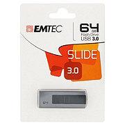EMTEC Slide USB 3.0 64 GB