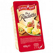EmtreMont Ma Raclette Cheese, sold by the