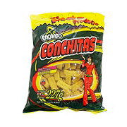 Encanto Conchitas