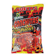 Encanto Conchitas Super Piccas Corn Chips