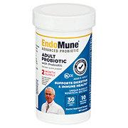 Endomune Advanced Probiotic