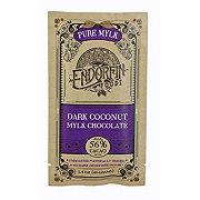 ENDORFIN FOODS Pure Mylk Chocolate Bar