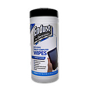 Endust Anti-static Tablet Computer Wipes