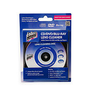 Endust CD/DVD Blu Ray Lens Cleaner