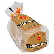 Ener-G Tapioca Bread