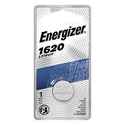 Energizer 1620 Lithium Coin Battery