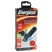 Energizer 1800 mAh Backup Battery Bank