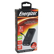 Energizer 5200 mAh Power Bank
