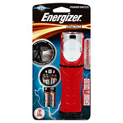 Energizer All In One Flashlight
