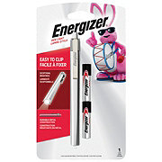 Energizer Bright LED Pen Light