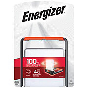 Energizer Compact LED Lantern with Light Fusion Technology