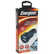 Energizer Dual USB 3.4 Amp Home Charger