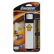 Energizer LED 2-in-1 Flashlight