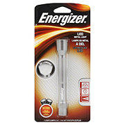 Energizer Metal LED Light