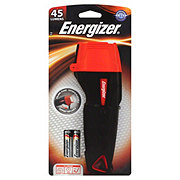 Energizer Rubber LED Light