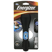Energizer Touch Tech Flash Light