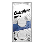 Energizer Watch Or Electronic 2016 Batteries
