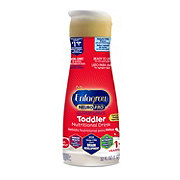 Enfagrow Toddler Next Step Milk Drink Ready To Drink