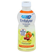 Enfamil Enfalyte Mixed Fruit