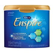 Enfamil Enspire Powder Tub